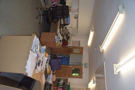 Office Ground