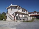 new Apartment for sale in Grisolia, Cosenza...