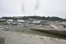 Harbour View Porthle