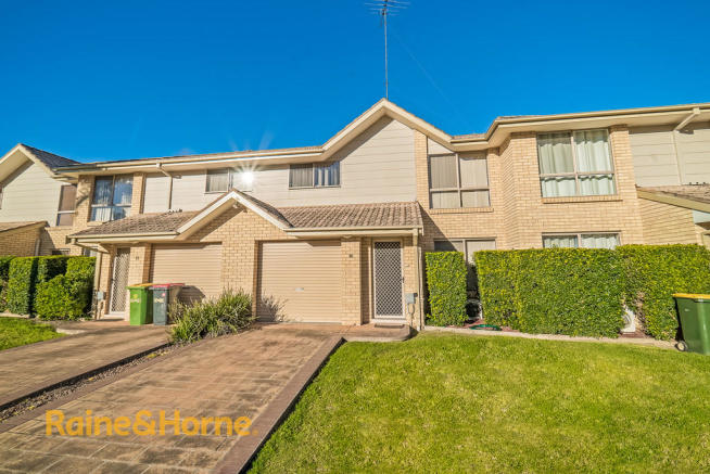 3 Bedroom Houses For Sale In Sydney Australia 28 Images