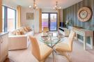 Showhome Living/Dine