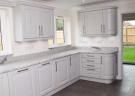 Previous Kitchen