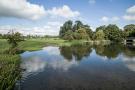 water meadows