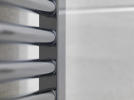 Heated Towels Rails