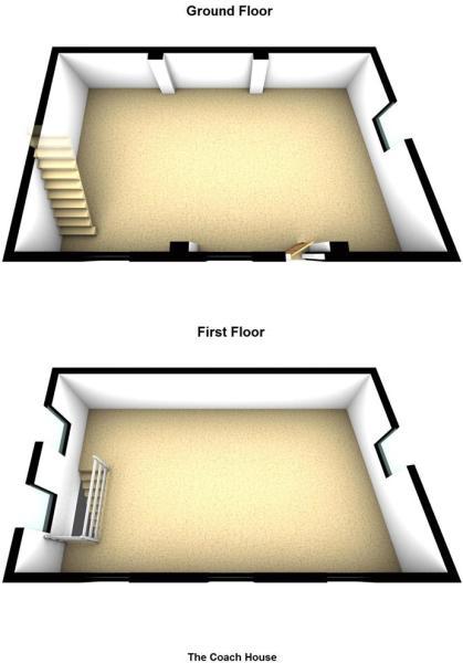 3D Floorplan_Coach House.JPG