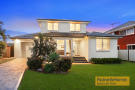 property in New South Wales, Sydney...