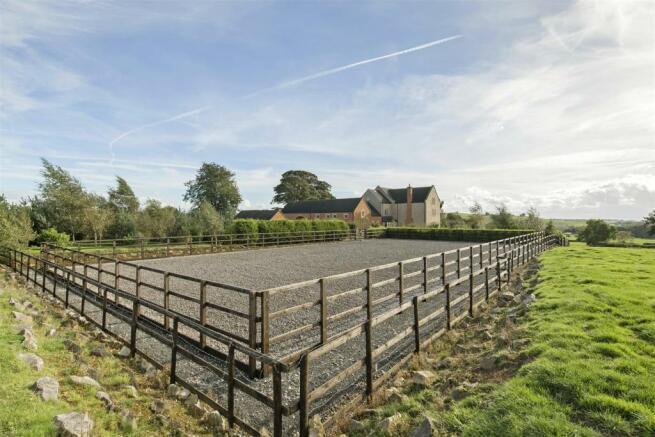 Bryn Hall Farm fpz175245 (117).jpg