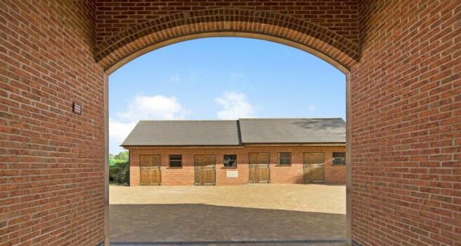 Bryn Hall Farm fpz175245 (17).jpg