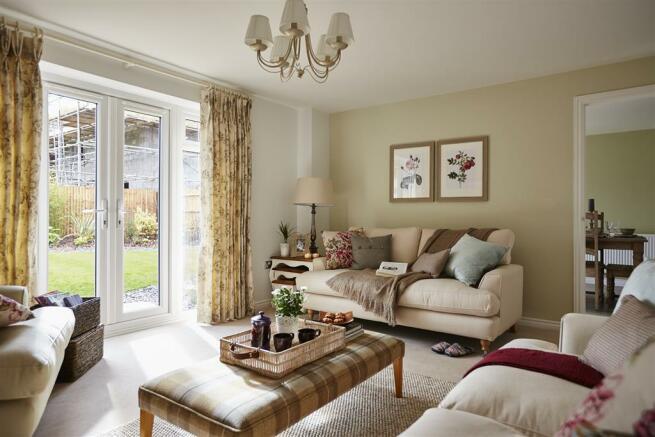 tw_westmids_nursery_meadow_barford_pa49_thornford_lounge_2