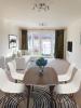 Lounge (Virtual Pic)