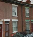 2 bed property to rent in Wimborne Road, Luton, LU1
