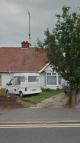 4 bed Bungalow to rent in Oakley Road, Luton...