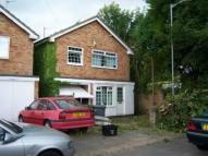 Detached home to rent in NEWBURY CLOSE, Luton, LU4