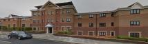 Retirement Property to rent in COLLINGDON STREET, Luton...
