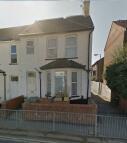 5 bedroom Terraced property for sale in CROMWELL ROAD, Luton, LU3