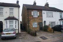 Apartment to rent in Otterfield Road...