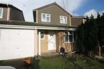 4 bed property in Ratcliffe Close, UXBRIDGE