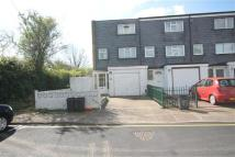 4 bed house to rent in Greatfields Drive...