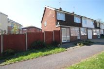 3 bed semi detached home in De Salis Road, Hillingdon