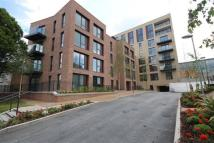 Apartment to rent in Keble Court...