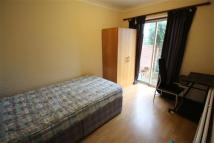 property to rent in New Peachy Lane, Cowley, cowley