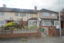 Terraced house to rent in Campion Close, Uxbridge