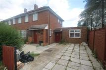 4 bedroom semi detached property to rent in Bramble Close, Uxbridge