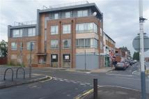 Commercial Property to rent in Red Mead House...