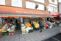 property for sale in Station Road, West Drayton
