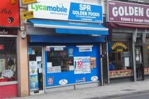 Commercial Property to rent in High Road, Yiewsley...