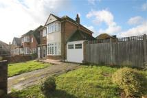3 bed Detached home in Baxter Close, Hillingdon