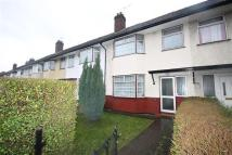 Terraced house for sale in Widmore Road, Hillingdon