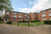 2 bed Apartment to rent in Evergreen Waye, Hayes