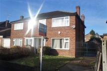 3 bedroom semi detached property in Star Road, Hillingdon...