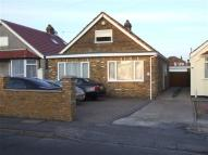 3 bed Bungalow to rent in Mellow Lane West...