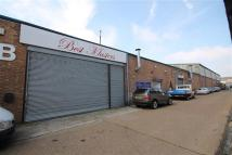 Commercial Property in Kelvin Industrial Estate...