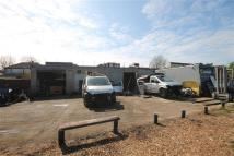 property for sale in Fairholmes Cresent, Hayes