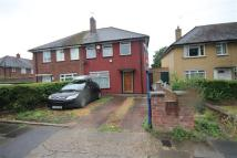 3 bed semi detached property in New Peachy Lane, Cowley