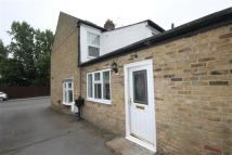 semi detached property in Thorney Lane North, Iver