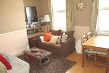 1 bed Flat in Newington Green Road...