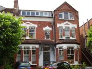 2 bedroom Flat to rent in Talbot Rd, Highgate, N6
