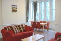 2 bed Flat in Mennie House...