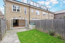 4 bed property to rent in Acorn Terrace...