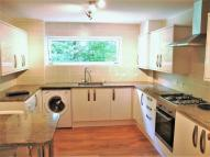 Apartment to rent in Walden Lodge, Wood Lane...