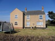 3 bed Detached home for sale in Dockings Holt, Lutton...