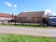 Detached Bungalow for sale in Premier Mills...