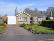 2 bed Detached Bungalow for sale in Wrights Lane...