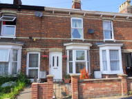 2 bedroom Terraced home in WEST STREET, Long Sutton...