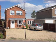 3 bedroom Detached home in LUTTON GOWTS...