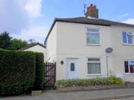 2 bed semi detached home in SEAGATE ROAD...